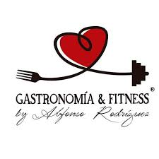 Willy Hue – Gastronomie & Fitness von Alfonso Rodriguez